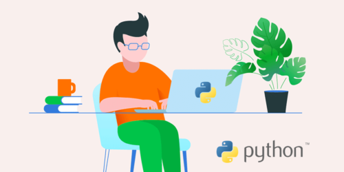 Why-Python-Is-Still-Better-Than-Other-Programming-Languages-1